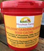 mozybeau-seed-bucket