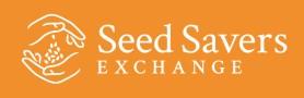 seed-savers-exchange